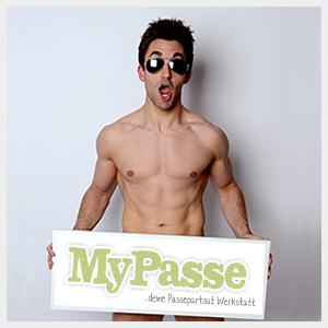 mypasse.de